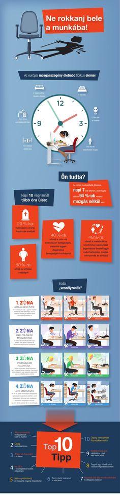 lehetséges-e az ASD-t hipertóniával kezelni magas vérnyomás kezelése dibazollal
