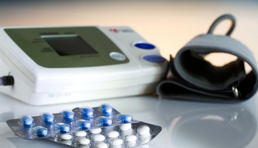 magas vérnyomású vitaminkészítményekhez