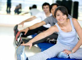 auto-edzés a magas vérnyomásért figyelj