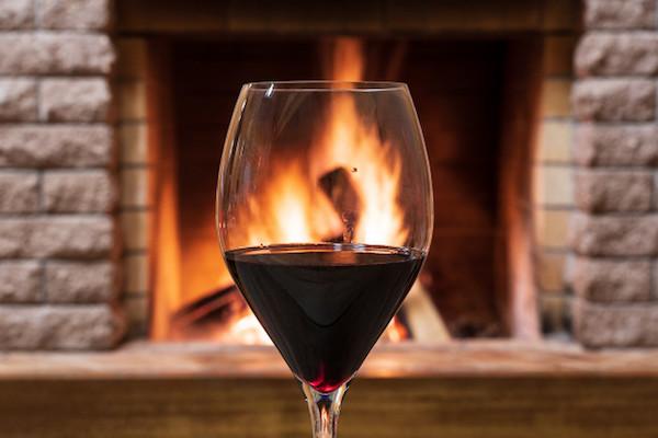 a vörösbor magas vérnyomás elleni előnyeiről nehéz hipertónia kezelése
