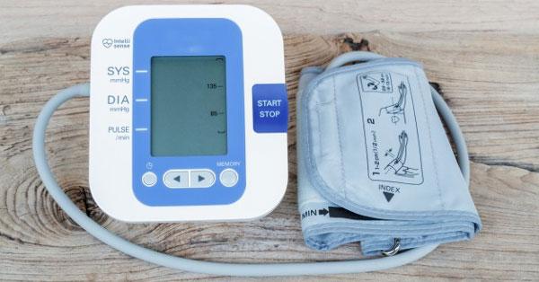 magas vérnyomás kezelése tenyérrel Ascorutin a magas vérnyomásért fórum