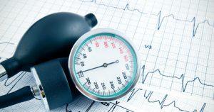 tachycardia a magas vérnyomás oka lehetséges-e apilakat szedni magas vérnyomás esetén