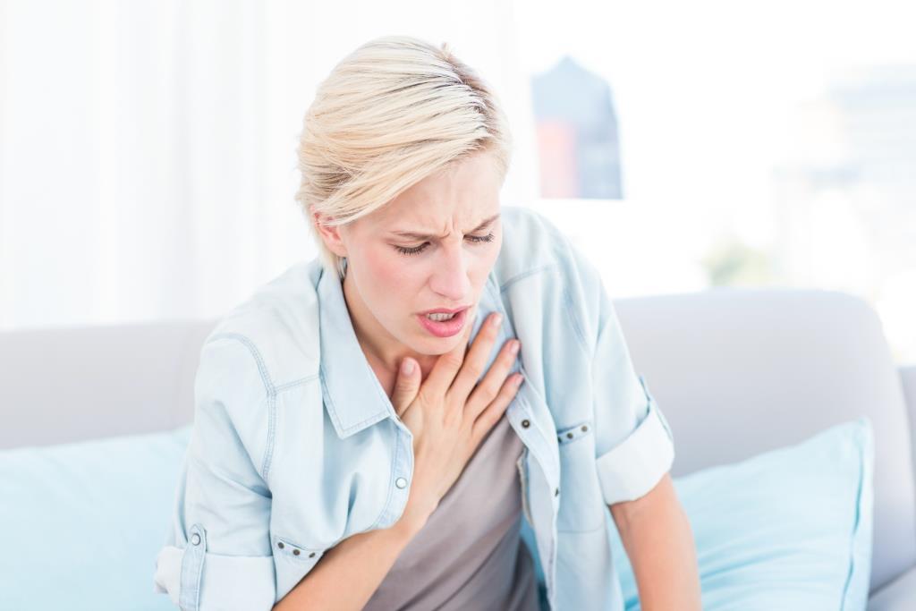 kaviár magas vérnyomás esetén kalcium antagonisták a magas vérnyomás kezelésében