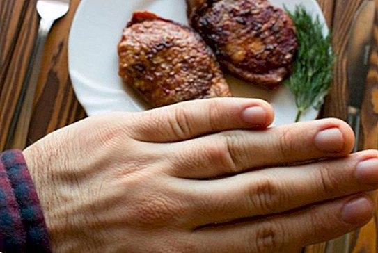 lehet-e enni magas vérnyomású csirkét