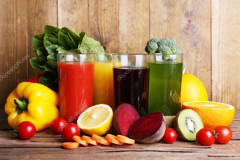 a magas vérnyomás elleni gyümölcslevek aránya a hipertónia elsődleges megelőzése az