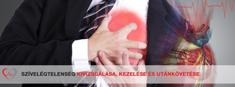 angina hipertónia szívelégtelenség lehetséges-e szódavíz magas vérnyomás esetén
