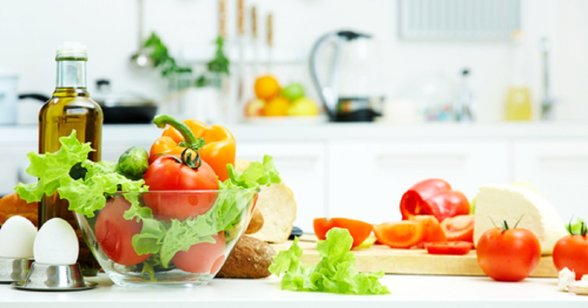 magas vérnyomás kezelésére szolgáló étel 5 tinktúra a hipertónia receptjeihez