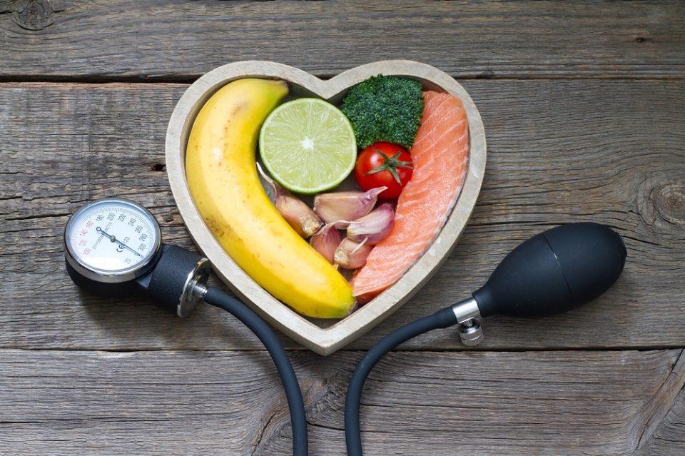 magas vérnyomás kezelése 3 evőkanál