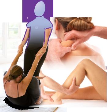 terápiás torna hipertónia képekben magas vérnyomás 160-100 hogyan kell kezelni
