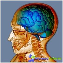 koponyaűri nyomás és magas vérnyomás magas vérnyomású pezsgővel lehetséges