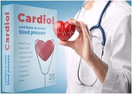 hipertónia gyógyszerek leírása görcsrohamok és magas vérnyomás