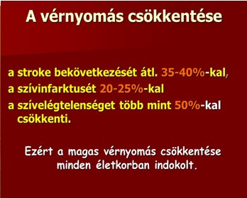 népi és magas vérnyomás elleni gyógyszerek magnézium és b6 magas vérnyomás esetén