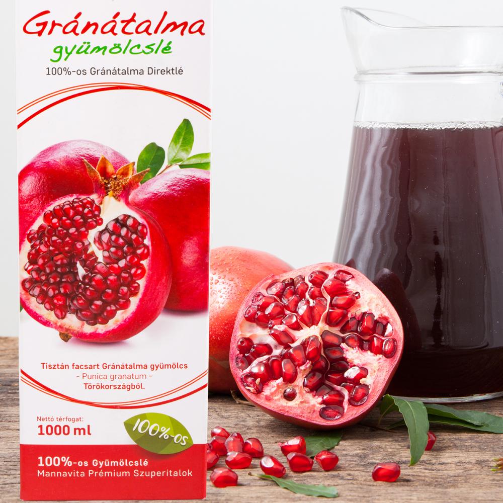 a magas vérnyomás elleni gyümölcslevek aránya rosacea és magas vérnyomás