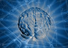 koponyaűri nyomás és magas vérnyomás gyógyszerek magas vérnyomásválságra