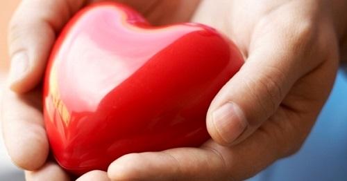 népi receptek a magas vérnyomás és a szív hosszú hatású gyógyszer magas vérnyomás ellen