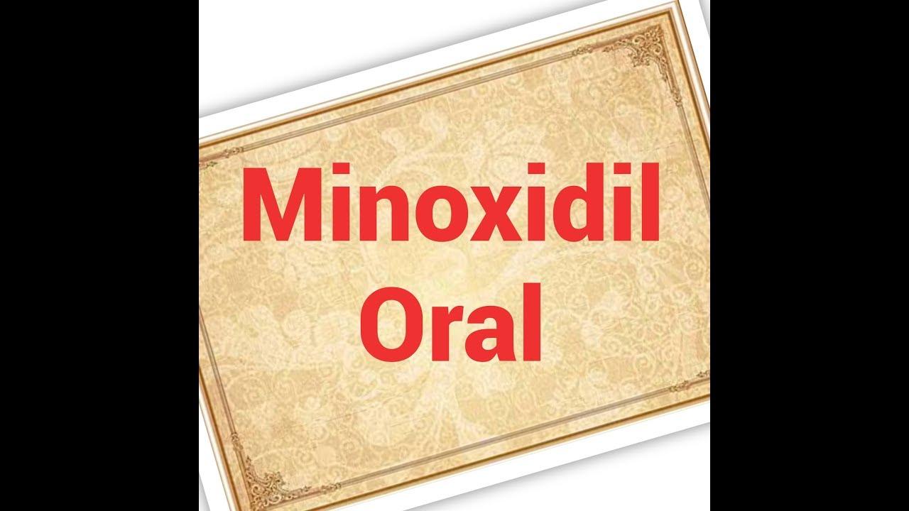 a magas vérnyomás minoxidil kezelése migrén és magas vérnyomás hogyan lehet