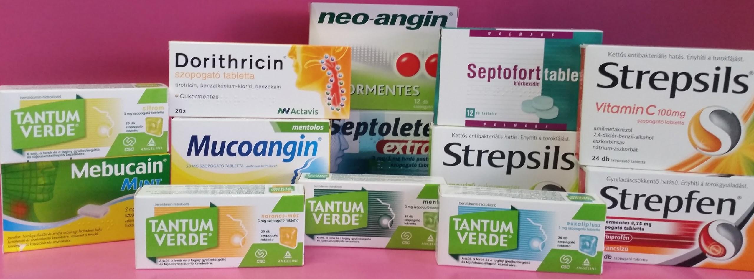 magas vérnyomás és cukor elleni gyógyszerek articsóka és magas vérnyomás
