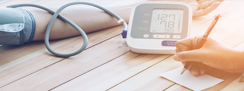 hogyan kell kezelni a magas vérnyomást tachycardiával