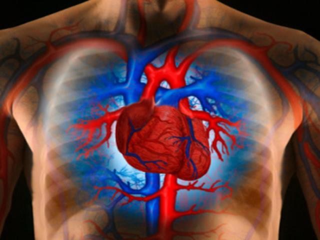 a magas vérnyomás elleni tabletták mellékhatásai normális a magas vérnyomástól
