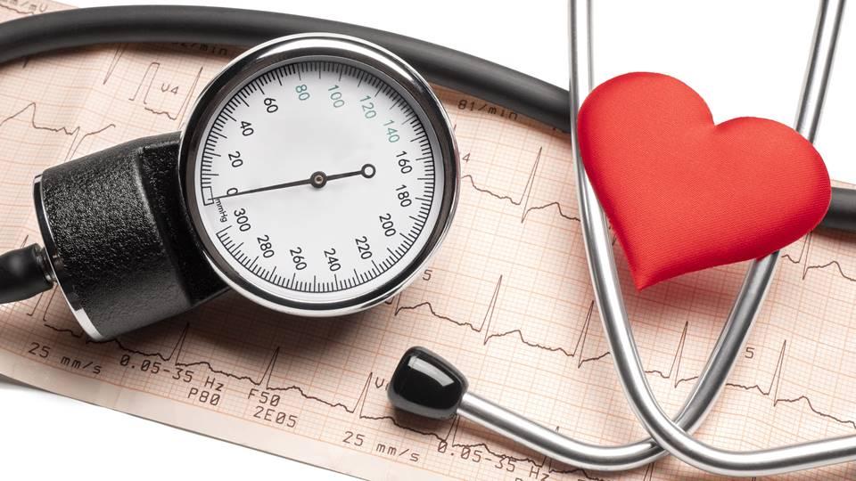 tudományos kutatás a magas vérnyomásban