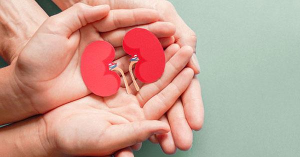 krónikus veseelégtelenséggel járó magas vérnyomás kezelése virágpor magas vérnyomás kezelésére