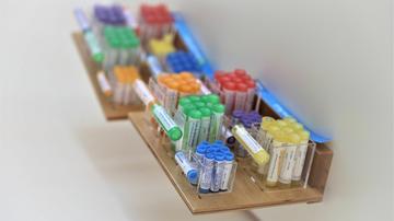 drága gyógyszerek magas vérnyomás ellen magas vérnyomás és foszfor