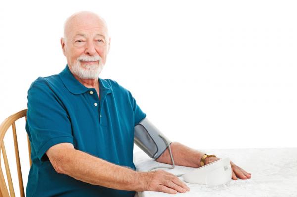 magas vérnyomás karkötő orvos hogyan kell használni a fagyöngyöt magas vérnyomás esetén