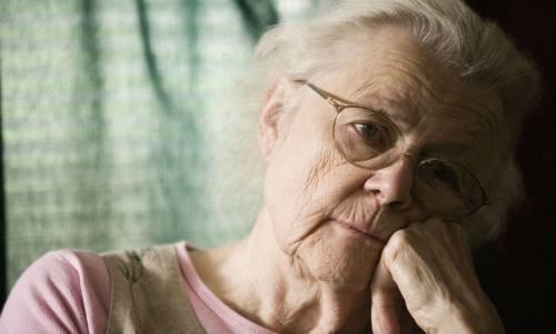 neuraszténikus hipertónia magas vérnyomás idegek és kezelés