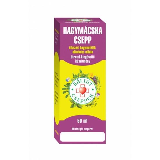 Tarlovskaya magas vérnyomás kezelés magas vérnyomás esetén 2 evőkanál fogyatékosságot ad