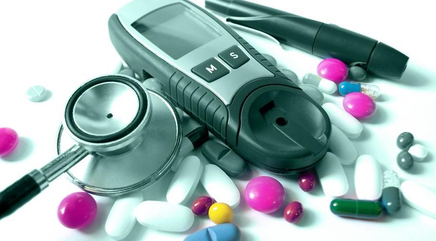 magas vérnyomás esetén hogyan kell kezelni a köhögést vénás hipertónia tüneteinek kezelése