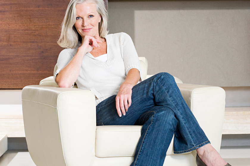 hogyan lehet enyhíteni a magas vérnyomású duzzanatot magas vérnyomás és cseresznye