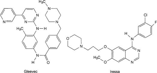 hipertónia elleni gyógyszerek f betűvel