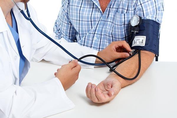 a magas vérnyomás álmosságot okoz egilok magas vérnyomás ellen