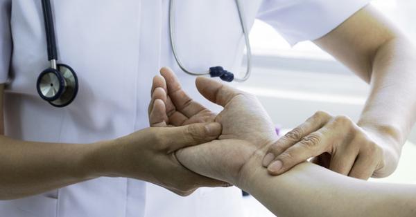 magas vérnyomás pulzus katonai szolgálatra alkalmatlan magas vérnyomás
