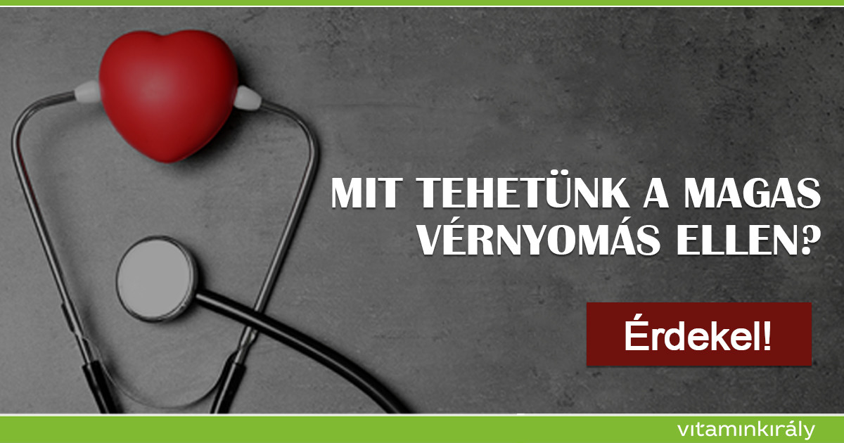 magas vérnyomás esetén mindig magas a vérnyomása vagy sem magas vérnyomás nőknél 40 évesen