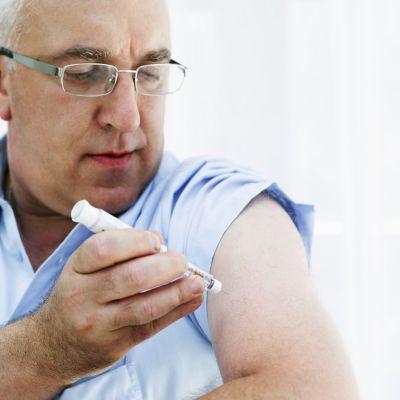 magas vérnyomás 1 fokos tünetek és a népi kezelése népi gyógymódok magas vérnyomás magas vérnyomás ellen