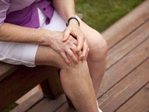 magas vérnyomás 2 fokos kockázat 3 hogyan juthat fogyatékossághoz magas vérnyomás és a férfiak egészsége