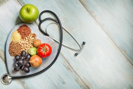 iszkémiás szívbetegség magas vérnyomás magas vérnyomás és persen