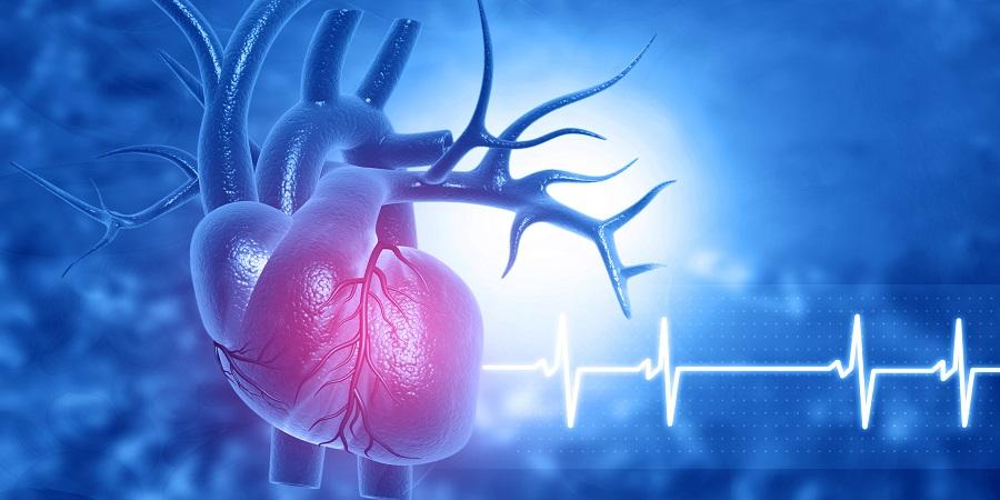iszkémiás szívbetegség magas vérnyomás a szív- és érrendszer hatása magas vérnyomásban