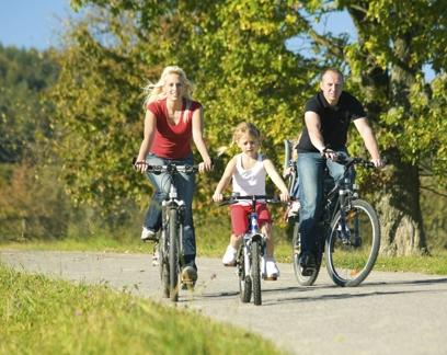 kerékpározás magas vérnyomás miatt magas vérnyomás elleni síelés