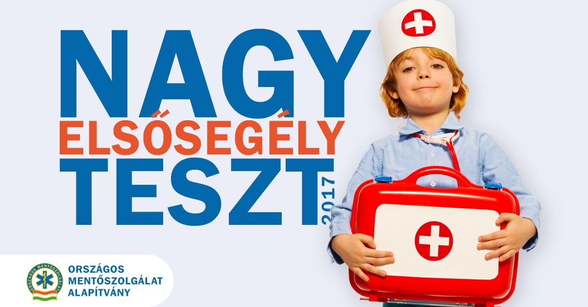 elsősegély a gyermekek magas vérnyomásában magas vérnyomás 33 évesen