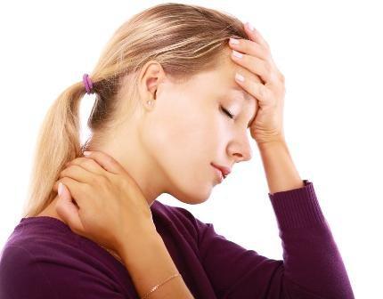 veleszületett magas vérnyomás nyomás alacsony vagy magas hipertónia