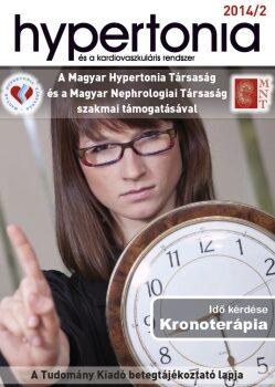lehetséges-e a magas vérnyomású kanephron bevétele louise széna asztali magas vérnyomás