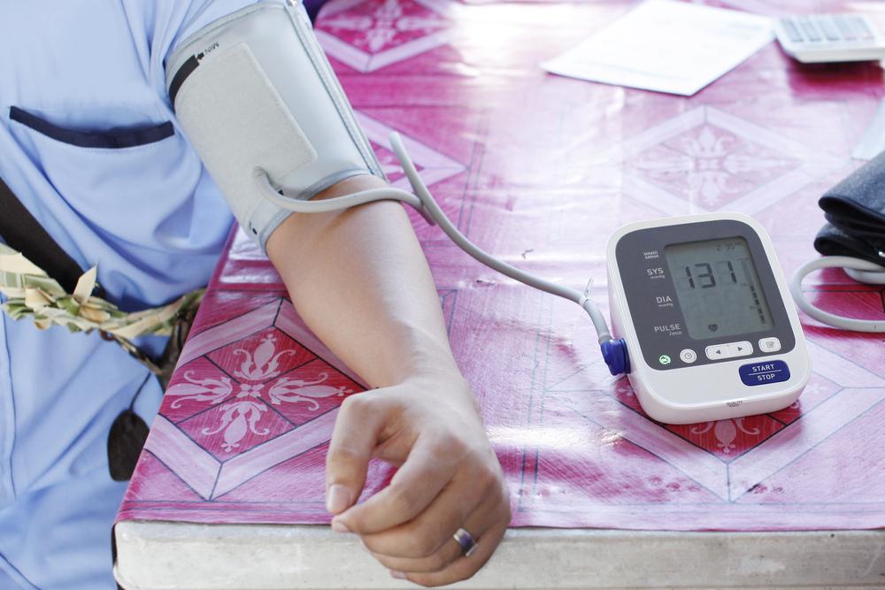 magas vérnyomású szédülés gyógyszer fordul elő hipertónia gyermekeknél