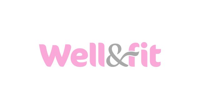mi az oka a magas vérnyomásnak és a szemnek milyen fűszereket lehet használni magas vérnyomás esetén