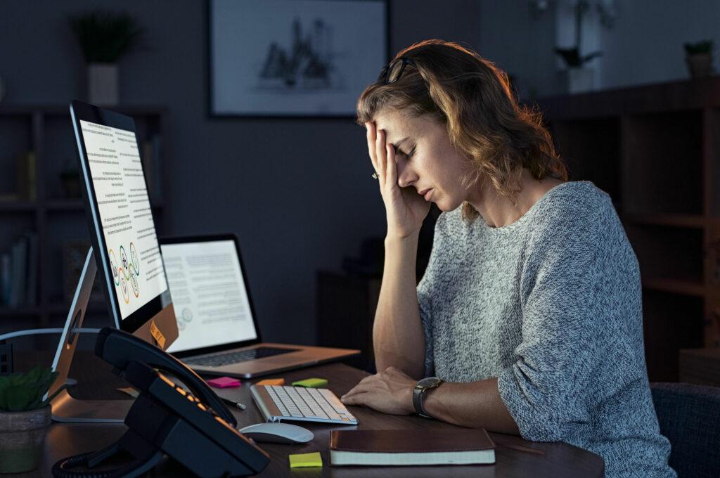 diuretikumok a magas vérnyomás kezelésében magas vérnyomás 2 fokos kezelési étrend