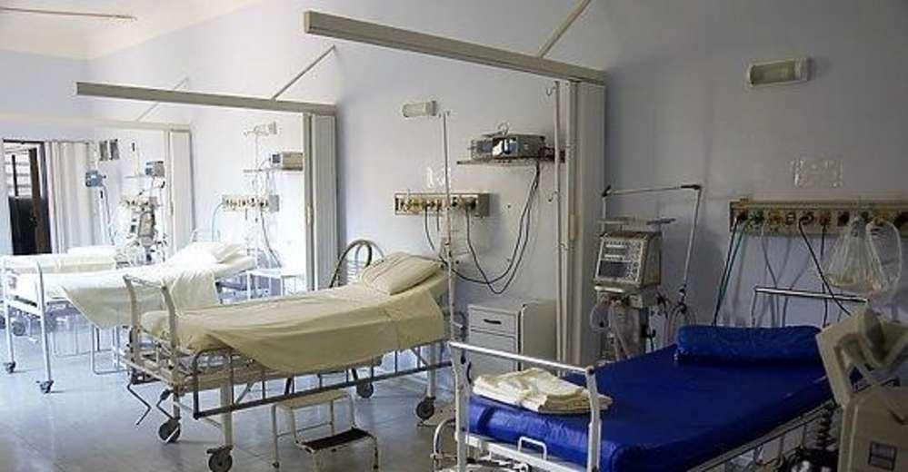 magas vérnyomás kezelésére szolgáló vízhajtó