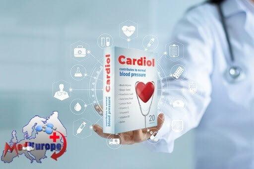 baroterápia és magas vérnyomás hogyan lehet megszabadulni a magas vérnyomástól könyv