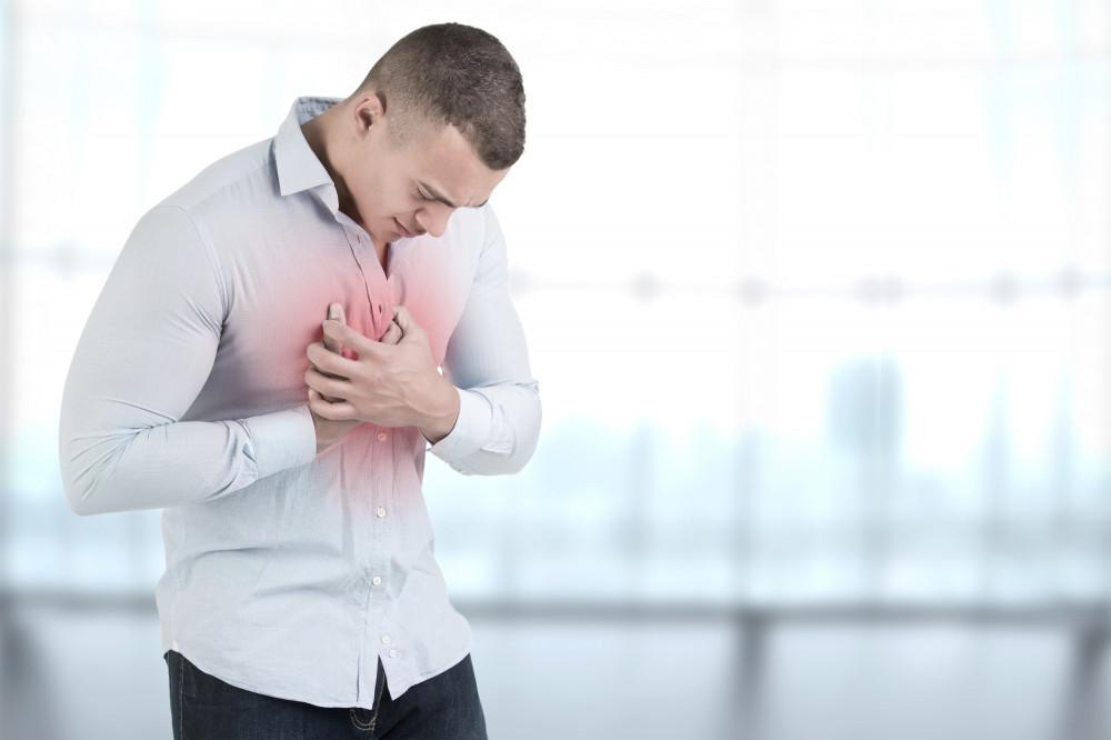 mit érdemes inni magas vérnyomás esetén
