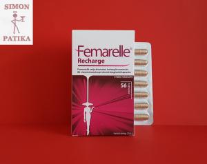 menopauzával járó magas vérnyomás elleni gyógyszerek magas vérnyomás mondja meg
